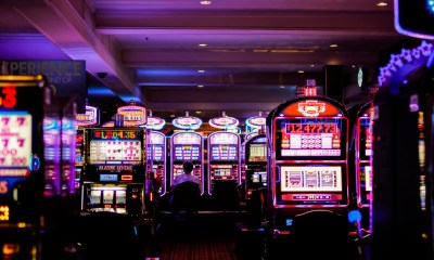 Chile Gambling Regulator Authorises Casino Shutdown over Civil Unrest