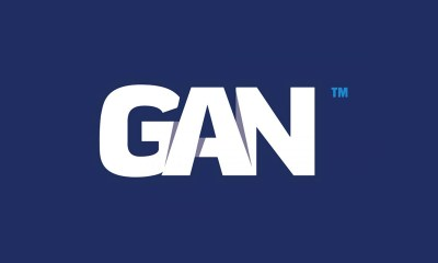 GAN Partners with Agua Caliente Band of Cahuilla Indians