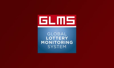 GLMS Reports 23 Matches with Suspicious Betting Activities in Q3 2019