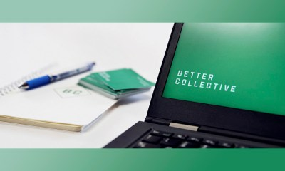 Better Collective Plans to Have 150 Employees in Serbia by the End of 2020