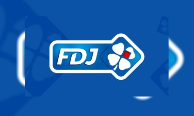 Privatisation of FDJ to Begin in November