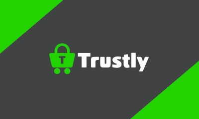 Trustly Launches its New Product Trustly Live