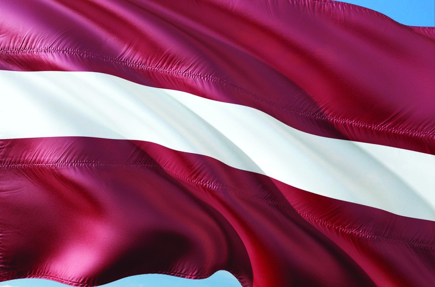 Head of Latvia's FIU Says Gambling Industry has also been Used for Money Laundering