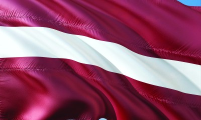 Five Latvian Gambling Operators Sign Responsible Gambling Agreement