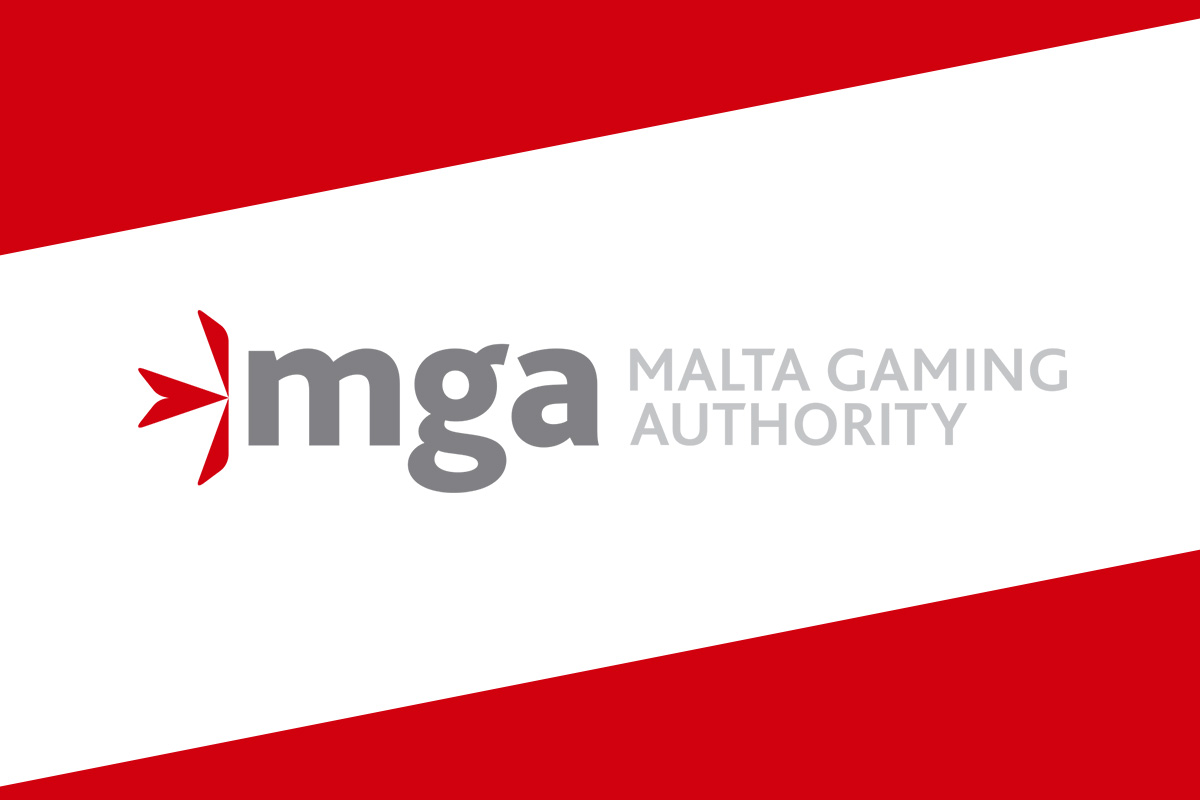 MGA Signs Data Sharing Agreement with Tennis Integrity Unit