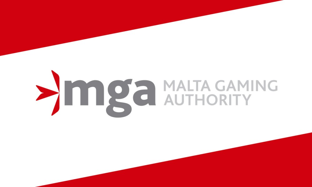 The MGA publishes a study to better understand the existing skills gap in the gaming industry for the year 2018