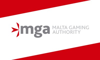 MGA Publishes Consultation Paper on Suspicious Betting Reporting Requirements