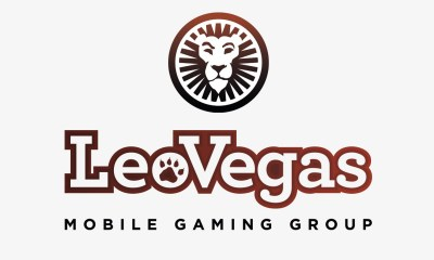 LeoVegas AB Q1: Quarterly report 1 January - 31 March 2021