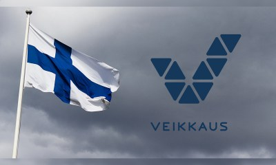 Veikkaus Appoints New Members to its Ethics Advisory Board