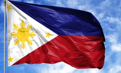 Philippine Government to consider new 5% tax on POGOs