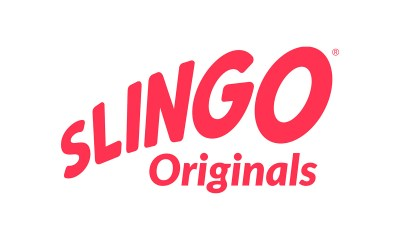Gaming Realms Launches its Slingo Originals Portfolio with Kindred
