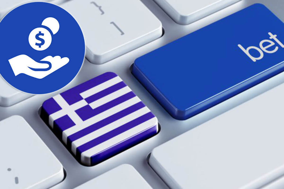 Greece to Raise Tax Rates on Online Gambling