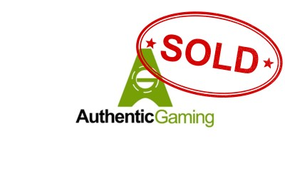LeoVegas to sell subsidiary Authentic Gaming