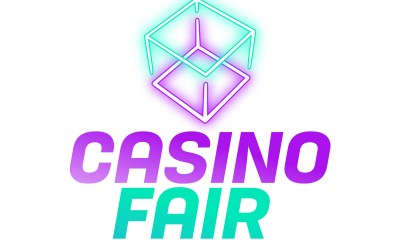 CasinoFair rebrands to serve new generation of player