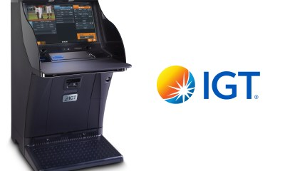 IGT and Pearl River Resort Introduce VIP Sports Betting with Launch of