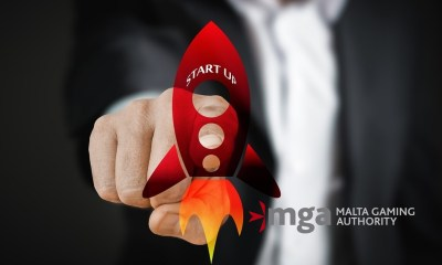 MGA Tightens Definition of Start-ups