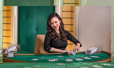 Pragmatic Play Boosts BetVictor Partnership With Live Casino Addition