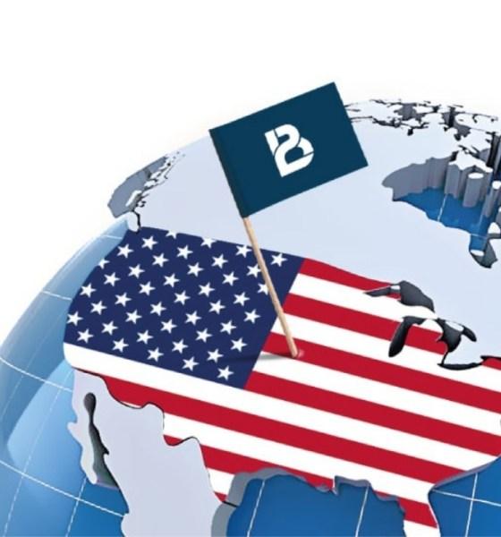 BtoBet Opens for US Market Opportunity