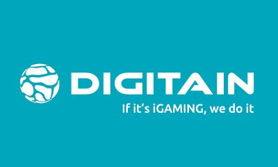 Digitain racks up latest innovation with launch of Bet Generator