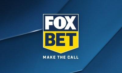 FOX Bet Strikes Multiyear Deal With Major League Baseball