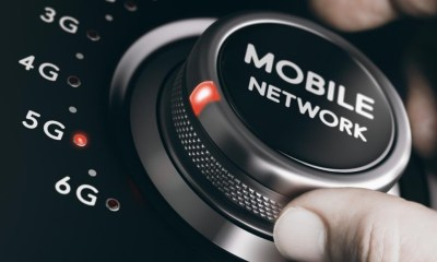 Unreliable mobile networks are harming the industry - argues BestBet360 CEO