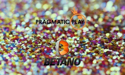 Pragmatic Play Live With Stoiximan Group Brand Betano