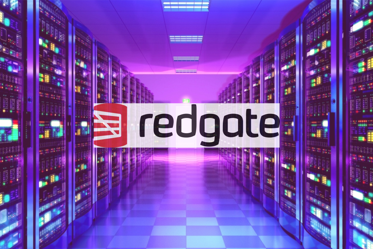 Redgate extends SQL Compare to provide Linux Command Line Interface and support for SQL Server 2019