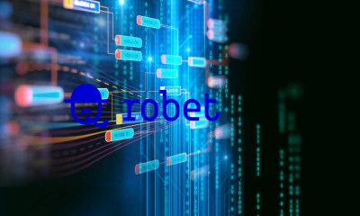 RoBET becomes first blockchain-based sportsbook to obtain Isle of Man gambling licence