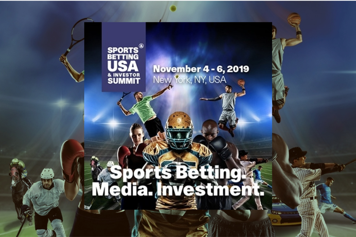 nstitutional Investors and Private Equity Firms Eye the $150 billion US Sports Betting Market