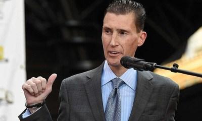 MGM Resorts' Scott Butera to address NYC Sports Betting Investor Summit