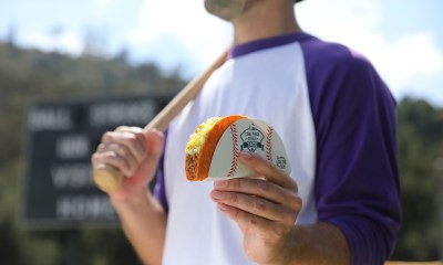 Taco Bell partners with MGM