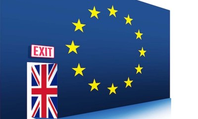 MGA publishes Guidelines on the Impact of the UK's Exit from the European Union
