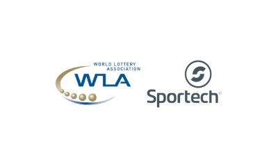 Sportech Joins WLA