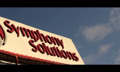 Symphony Solutions Delivers its Newest Sportsbook Platform to Ladbrokes Coral