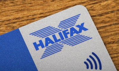 "Halifax Rolls Out ""Gambling Freeze"" Feature"