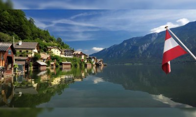 OVWG Calls for End of Gambling Monopoly in Austria