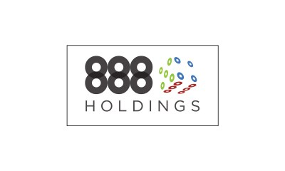 888 Appoints Limor Ganot as Independent Non-Executive Director