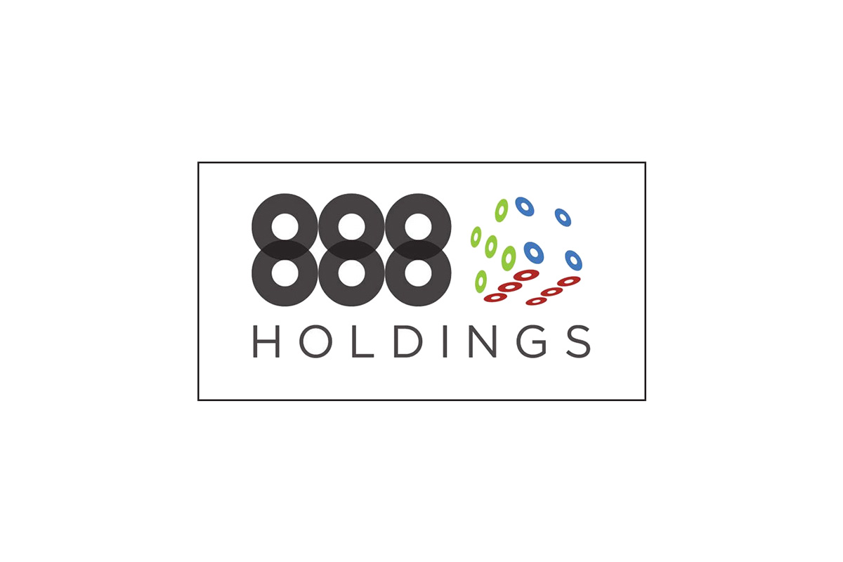 888 Holdings Backs Re-election of Chair Brian Mattingley