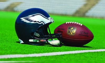 Unibet Becomes Official Partner of Philadelphia Eagles