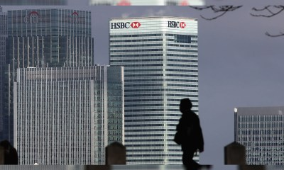 HSBC UK increases gambling block feature to 3 days