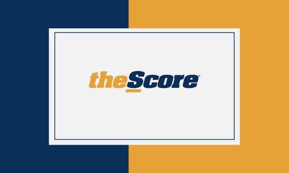 """theScore esports"" Reaches One Million Subscriber Milestone"