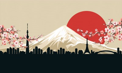 Japan Tourism Agency Issues IR Proposal Timeline