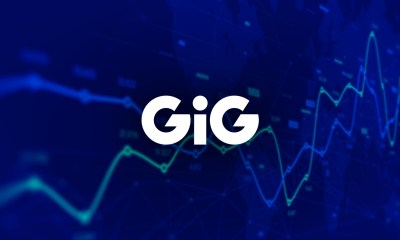 Gaming Innovation Group Inc. - Notice of Annual Meeting of Shareholders 20 May 2021
