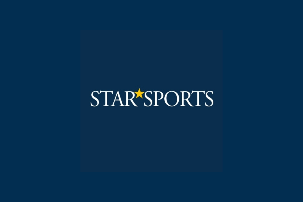 Star Sports offer £50k for double-crown English and Irish Greyhound Derby winners