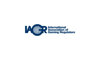 IAGR report reveals challenges and themes in global gambling regulation