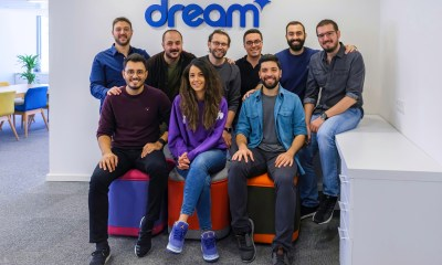 Dream Games raises $7.5 million seed round to create high-quality puzzle games