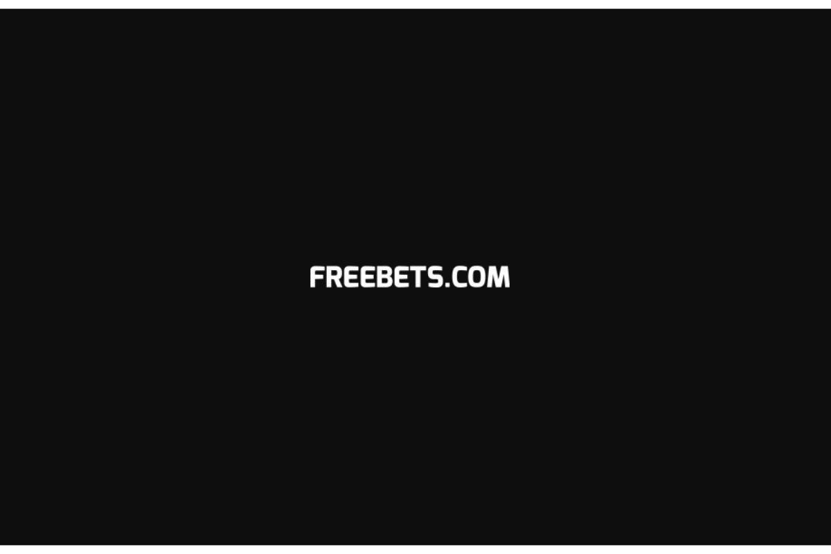Freebets & BetRadar Join Forces to Help Punters Back a Winner