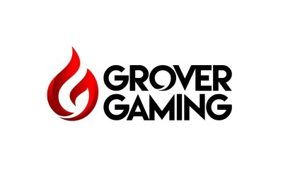 Grover Gaming Announces New Expansion
