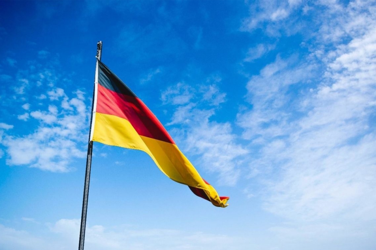 Germany: First esports tournaments and leagues qualify for simplified visa application process