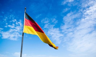 Which payment methods can Germany rely on for gambling in the future?
